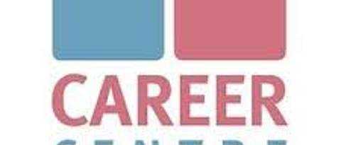Logo Career Centre
